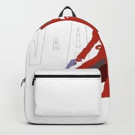 Air Vash Backpack