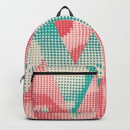 hold your color Backpack