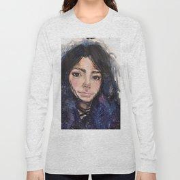 Sammantha Long Sleeve T-shirt