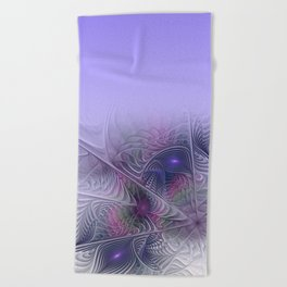 elegance for your home -3- Beach Towel