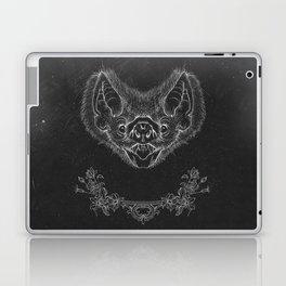 Bat Laptop & iPad Skin