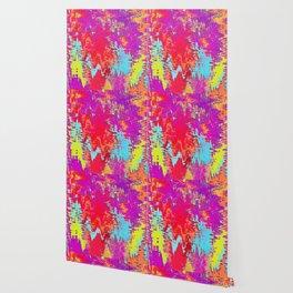 Sweet 90 Wallpaper