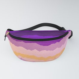 Silly Fanny Pack