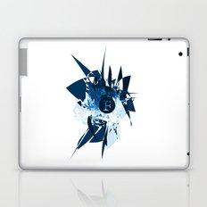 EFFE Laptop & iPad Skin