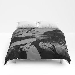 Runners Comforters