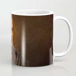 Odinson Coffee Mug