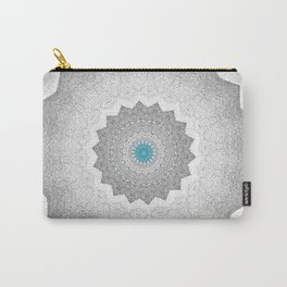 Bright Star Carry-All Pouch