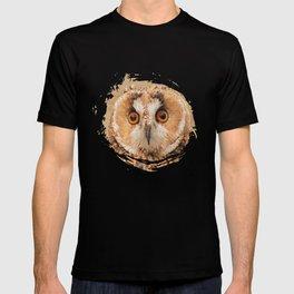 OWLIFY T-shirt