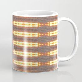 RayBandz Coffee Mug