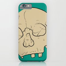 the real dead presidents. Slim Case iPhone 6s