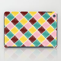 monroe iPad Cases featuring Monroe by Dewi Gale