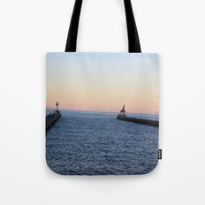 Goodnight Duluth Tote Bag