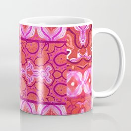 essaouira Coffee Mug