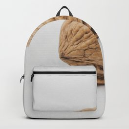 walnut Backpack