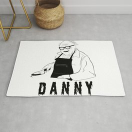 Danny Rug