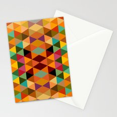 Color XX Stationery Cards