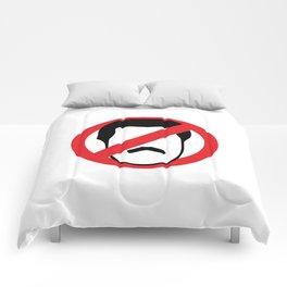 Anti Maduro Venezuelan Protest #society6 #decor #buyart #artprint Comforters