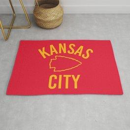 Kansas City Rug