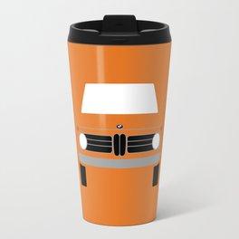 BMW 2002 Travel Mug