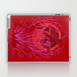 KoiBoy Laptop & iPad Skin