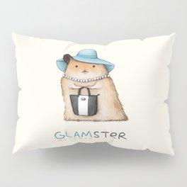 Glamster Pillow Sham