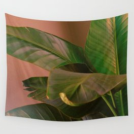 Passionz Wall Tapestry