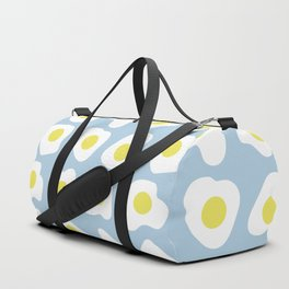 Sunny Side Up Duffle Bag