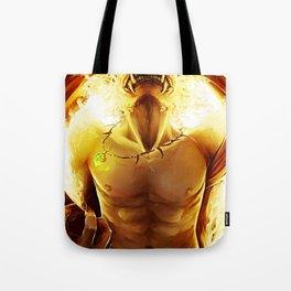 Reyfuss Tote Bag