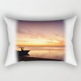 Colors.... Rectangular Pillow