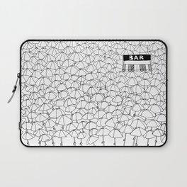 Bar Laptop Sleeve