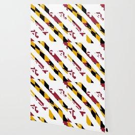 Maryland Wallpaper