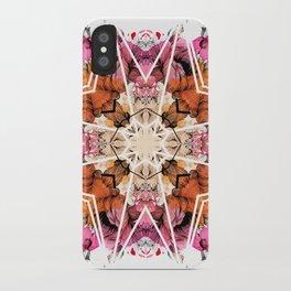 Kally iPhone Case