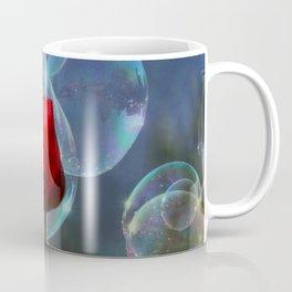 Growing in a dream Coffee Mug