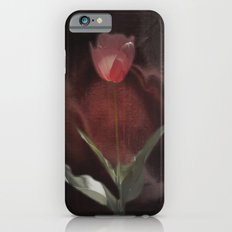 silk tulip Slim Case iPhone 6s