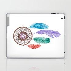 Dream Catcher Multi Laptop & iPad Skin