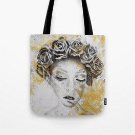 Ital Tote Bag
