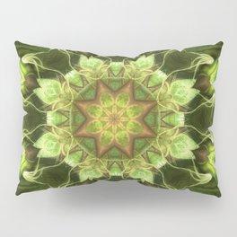 EverGreen Pillow Sham