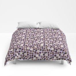 Bonbon Bonanza Comforters