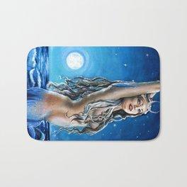 Yemaya - Mama Ocean Bath Mat
