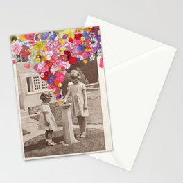,,Untitled Stationery Cards