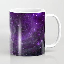 Newborn star Coffee Mug