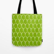 DIDDY OLIVE TREE Tote Bag
