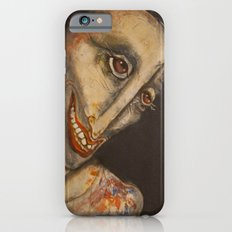 Cirque iPhone 6s Slim Case