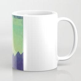 Wonder 1 Coffee Mug
