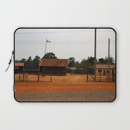 Photography Laptop Sleeve