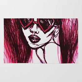 Lolita Rug