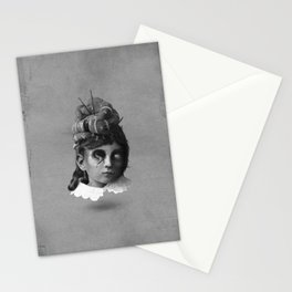 The Slither Stationery Cards