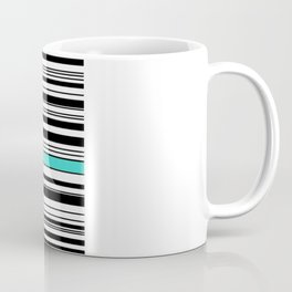 Goldfish Love  Coffee Mug