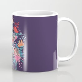 Every Birth is Beautiful Coffee Mug