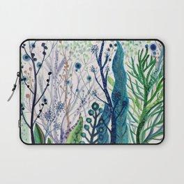 les algues Laptop Sleeve